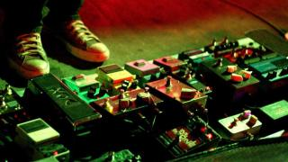 GistroFM
